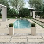 Norgestone Taupe Outdoor